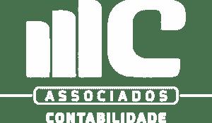 Escritório de Contabilidade em Recife